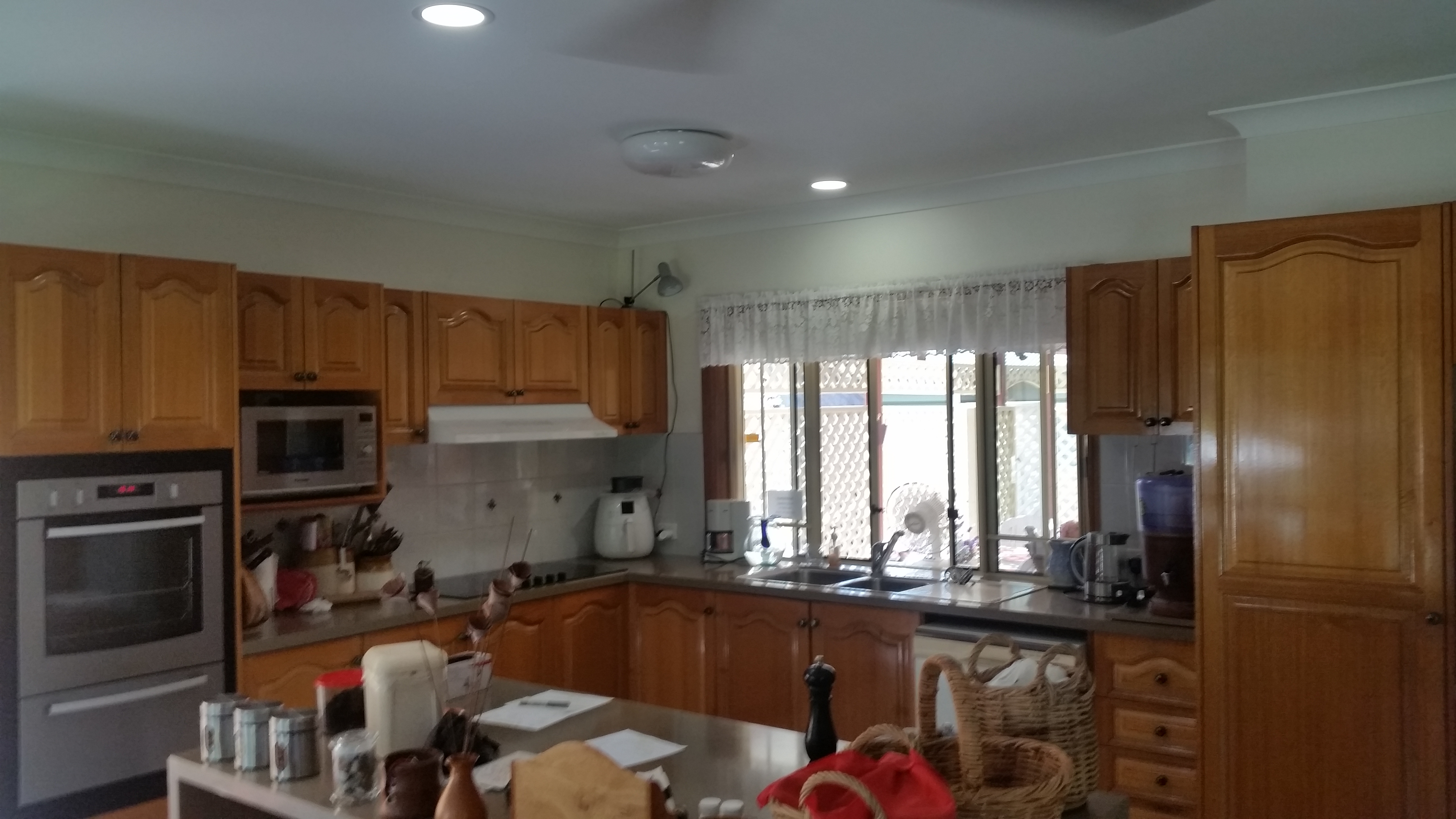 best ceiling strip fabulous in also lights kitchen r for strips lighting led ceilings concept