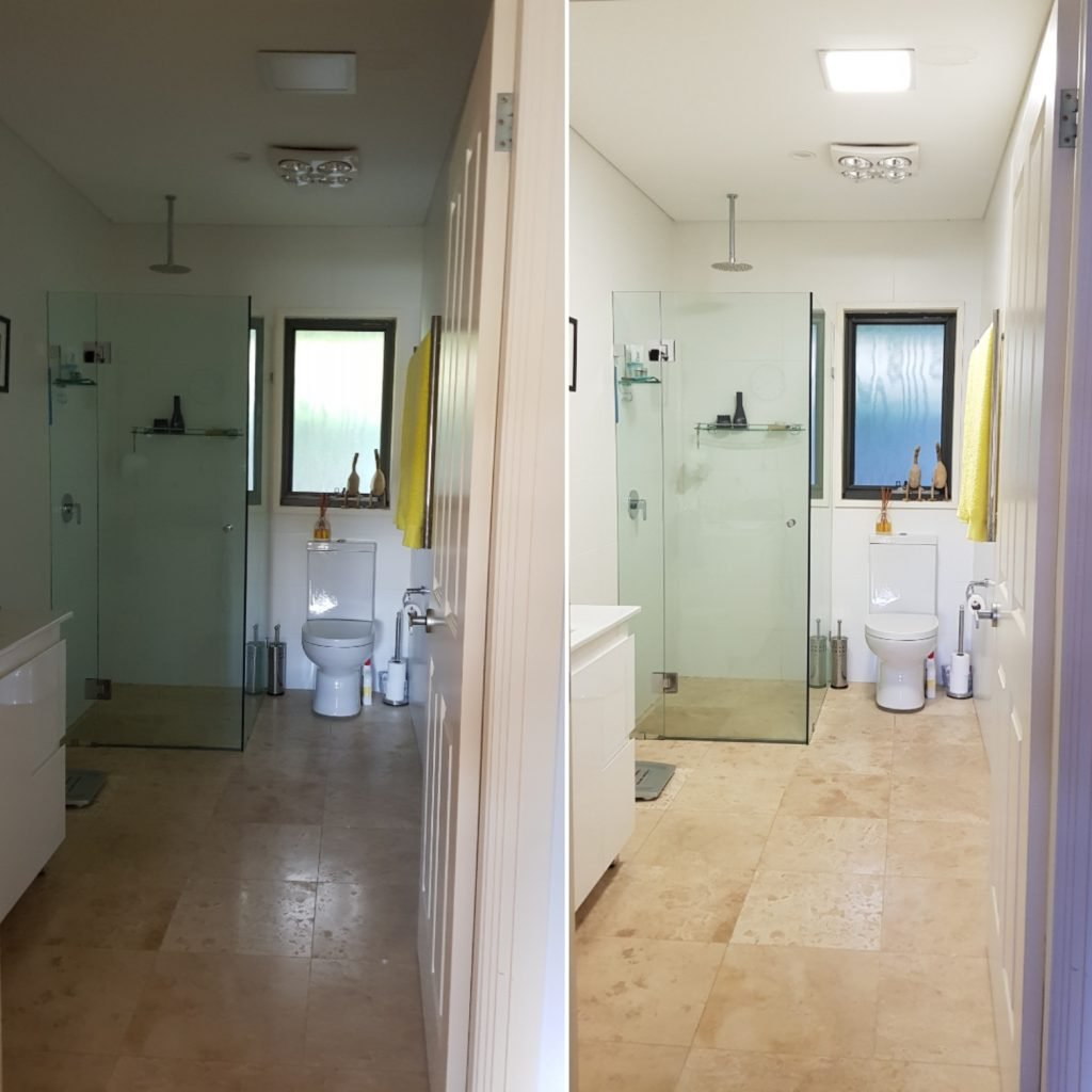 Bathroom_before/after